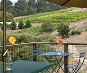Photo of Alfaro Family Vineyard & Winery - Hames Road Corralitos, Ca 95076, CA