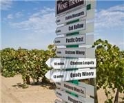 Photo of Chateau Lasgoity Winery - Madera, CA