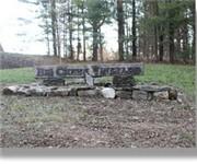 Photo of Big Creek Vineyard - Kunkletown, PA