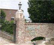 Photo of Messina Hof Winery - Bryan, TX