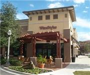 WineStyles - San Diego, CA (858) 451-2200