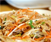 Thai Spice Buffet - Houston, TX (281) 890-7766