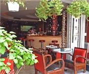 Photo of Counter Restaurant & Wine Bar - New York, NY - New York, NY